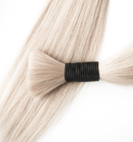 russian hair weave